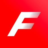 VPN Ferrari(Free unblock proxy) icon