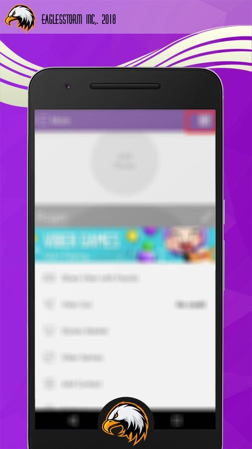 Guide for Viber Messenger poster