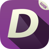 Guide for ZEDGE Ringtones App icon