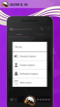 Guide for ZEDGE Ringtones App screenshot 2
