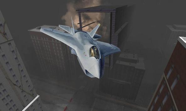 Nuclear transport simulator 3d apk screenshot