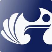 EaglespartnerApp icon