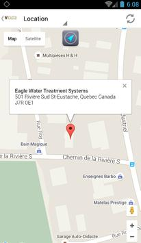 Eagle Water Treatment Systems screenshot 4