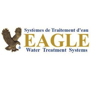 Eagle Water Treatment Systems screenshot 5