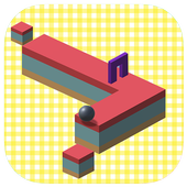 Shape Switch Ultimate icon