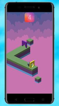 Shape Switch Ultimate apk screenshot