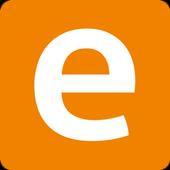 EADA Meet App icon