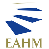 EAHM Student Services icon