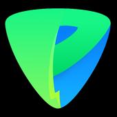 Power+ Launcher icon