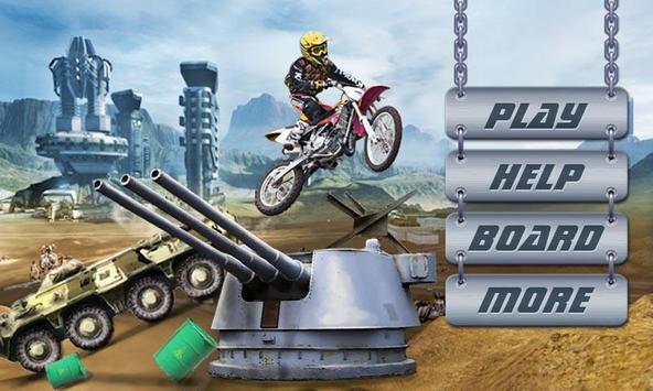 Moto Xtreme apk screenshot