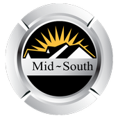 Mid-South Parade of Homes icon