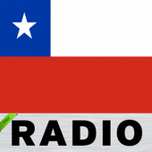 Chile Radio Stations icon