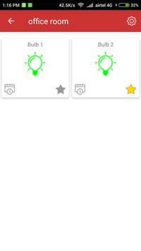 EamaniIoT screenshot 3