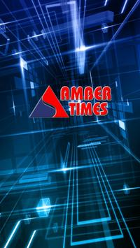 Amber Times apk screenshot