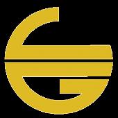LMG Smart Time icon