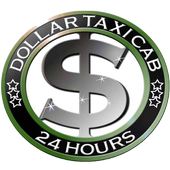 DOLLAR TAXI icon