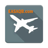 EASAQB - ATPL Question bank icon