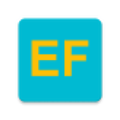 Ease Finder icon