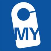 EMS Demo icon