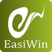 Easiwin icon