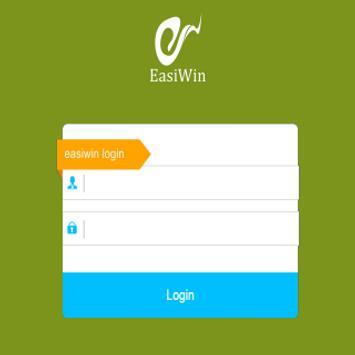 Easiwin screenshot 1