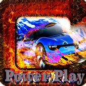 Power Play icon