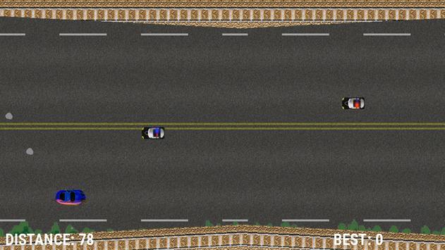 Power Play screenshot 1