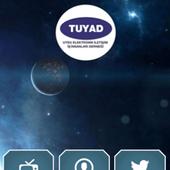 Tuyad TV icon