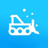 SnowIQ Driver icon