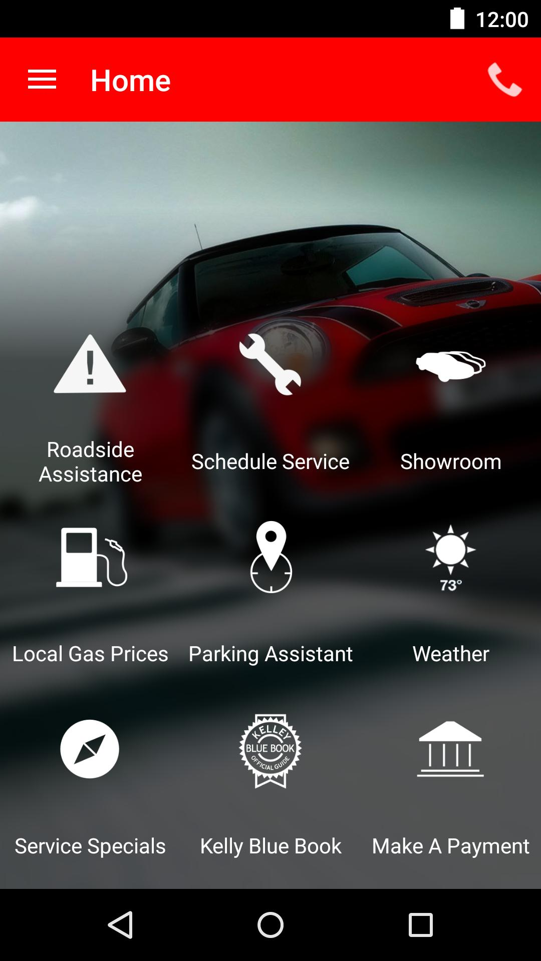 East Bay Mini >> East Bay Mini For Android Apk Download