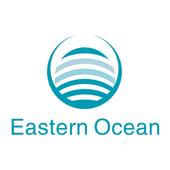 Eastern Ocean icon