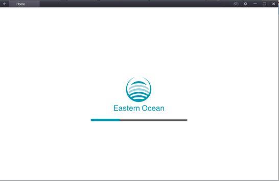 Eastern Ocean apk screenshot