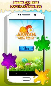 Easter Egg - Match 3 Quest screenshot 3