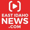 Icona East Idaho News