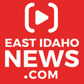 East Idaho News icon