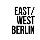 East or West Berlin? icon