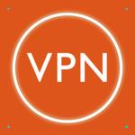 Free VPN APK