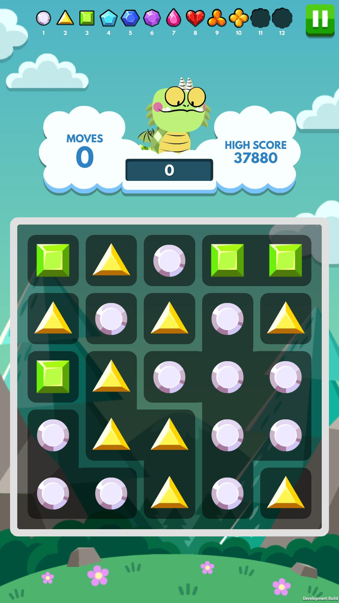 Dragon Up! Match 2 Hatch for Android - APK Download