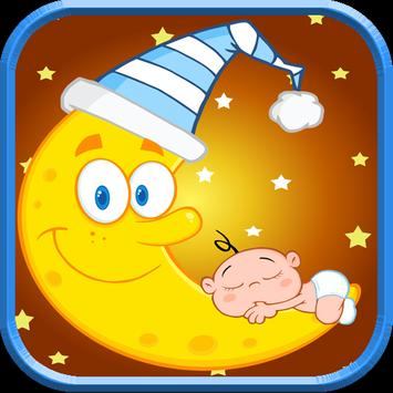 Baby Sleep Song apk screenshot