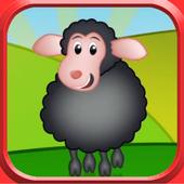 Baba Black Sheep Song icon