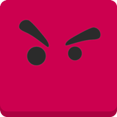Angry Blox icon