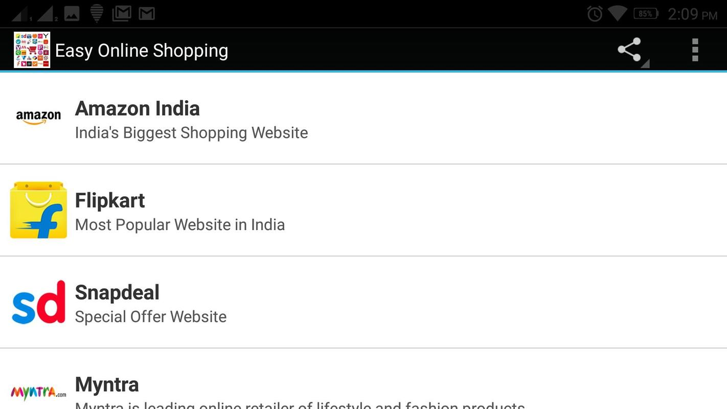 Fountain online shopping india