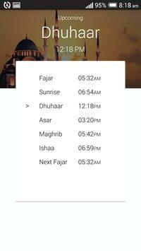 Easy Muslim apk screenshot