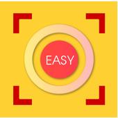 Easy Screen Recorder icon