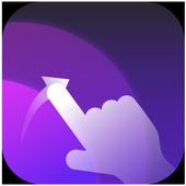 Easy&Quick Swipe icon