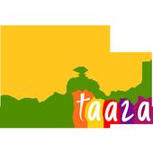 easy Taaza icon