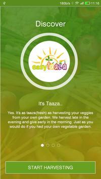 easy Taaza apk screenshot