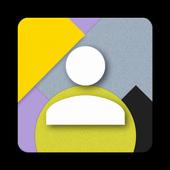 Micopi Free icon