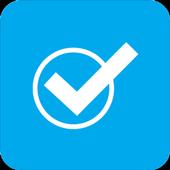 Easytask: İş, Süreç & Proje icon