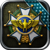 Installing Game android Glory of Generals :Pacific APK new